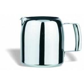 Milk, sugar & coffee ware