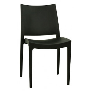 Chairs \ Armchairs
