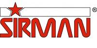 Sirman catalogo completo online e prezzi