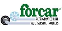 Forcar catalogo completo online e prezzi