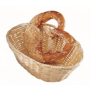 Cestini per pane e taglieri