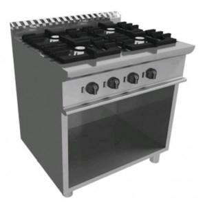 Cucina 700