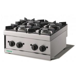 Cucine 700 Top