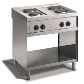 Cucine 700 Eco