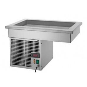 Drop In Refrigerati