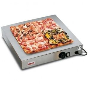 ScaldaPizza