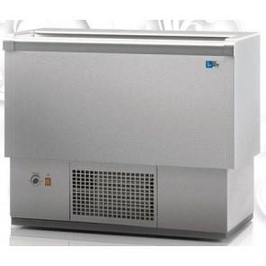 Refrigeratori di bibite