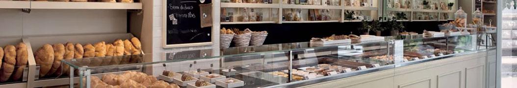 Banchi panetteria in vendita online